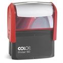Picture of Standard Colop self-inking stamp